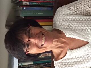 Anne-Lise Ulmann